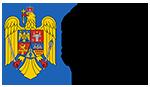 Primăria Buhoci Logo